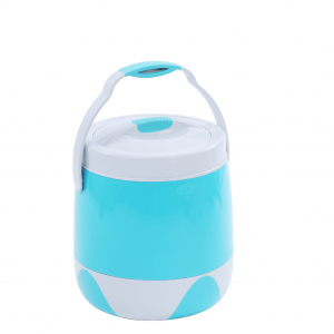 Vivas Ice Cooler L803