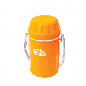 Vivas Thermos Bottle L705