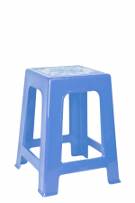 Neo High Stool