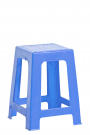 Net High Stool