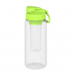 Detox Water Bottle 1L