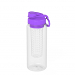 Detox Water Bottle 600ML