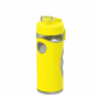 Dynamix Water Bottle 500ML