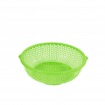 Basket Water Drops 280