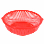 Basket Water Drops 380
