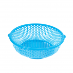Basket Water Drops 320