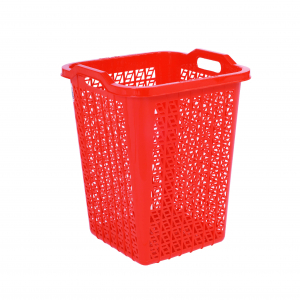 Laundry Basket 98