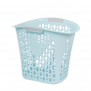 Medium Basket I1023