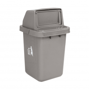 Medium Recycle Bin