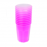 Ultra-Thin Cup