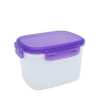 2-Compartment Container