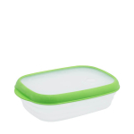 Food Container L617