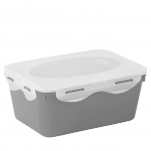 Food Container L928